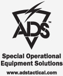 ADS Special Operational Equipment Solutions