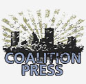 Coalition Press