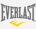 Everlast Boxing & Apparel